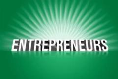 Entrepreneurship Mentoring