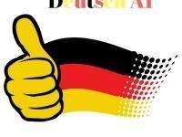 A1 German