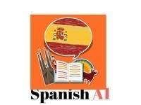 A1 Spanish