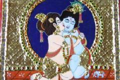 Arts N crafts in Jayanagar