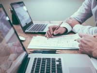 Be an Excel Expert