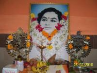 Gopi Krishna Kathak Classes