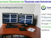 Essentials of Stock Market Trading and Investing