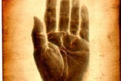 Palmistry Workshop in New Delhi,Learn Palmistry,Palm reading and learning