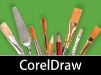 Corel Draw for Advertising Printing and Web