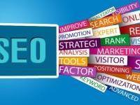 SEO (Search Engine Optimization) and Digital Marketing.