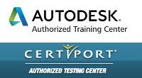 AutoCAD Civil - (Civil Drafting)