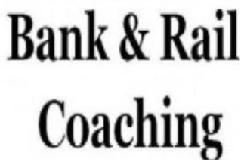 IBPS,Rail,SSC,PSC,WBCS Exam Coaching