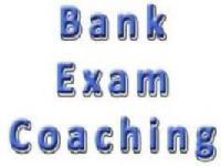 Rail, IBPS, WBCS, SSC, School Service commission Exam Class
