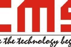 Computer Hardware and Networking course | CCNA training centers Bangalore