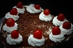 All in 1 Eggless Baking Class