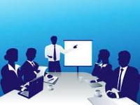 Presentation Skills (Basic)