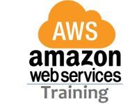 AWS Training - Solution Architect - Associate Level - Batch Date 07/08/14/15 of April 2018 (4 Days)