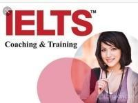 Ielts coaching (General Training and Academic)
