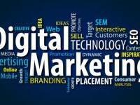 Digital Marketing Training & Certification