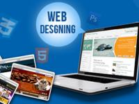 Web Designing Training & Certification