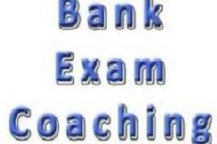 IBPS Coaching Classes for Bank PO and Clerical Examination