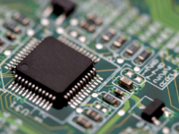 Embedded System & Microcontroller (8051, AVR, PIC) Training