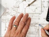 Bill Preparation, Checking & Certification