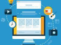 Advance Web Designing Course
