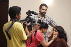 Personalized Acting Classes In Delhi,Mumbai And Noida