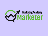 Digital Marketing Learning Course