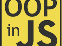 Object-oriented Programming in JavaScript