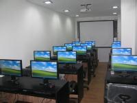 Ms Excel Training in Chennai (Basic, Intermediate and Advanced Level)