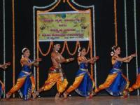 BA Degree in Music and Dance