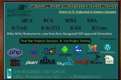 Computer Training, Programming Language, PHP, Java, .Net,C++, C#, C, web designing, MySql, SEO, SQT