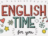 Spoken English (Basic + Advanced)