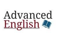 Spoken English (Advanced)