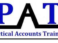 Practical Accounts Training (PAT)