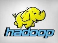 Hadoop Data Analyst