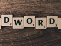 Google Adword Training