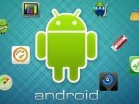 Android Training Classes