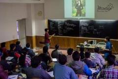 Workshop On Photography (Basic)