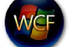 Windows Communication Foundation 4.0