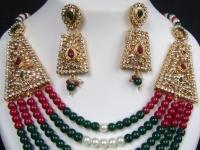 35 TYPES OF FASHION JEWELLERY FIRST TIME IN CHENNAI