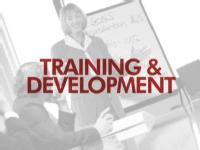 Career Builderz- Training for Communication Skills,Voice & Accent,Personality Development