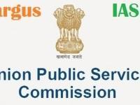 UPSC (IAS) Exam Coaching
