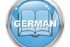 German Language training Course and Scope