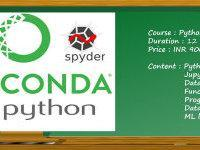 Python Programming Classes