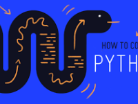 Python Programming for absolute beginners