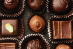Kudos offering an oppurtunity to start your own buisness by attending our one day chocolate making workshop