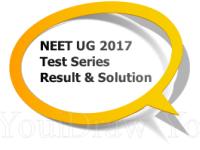 NEET UG/AIIMS/AFMC/MH CET coaching in PUNE / pimpri-chinchwad/MAHARASHTRA