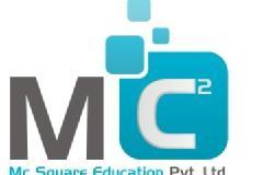 CSIR-NET/GATE/GRE/SET Maharashtra (CHEMICAL SCIENCE) coaching