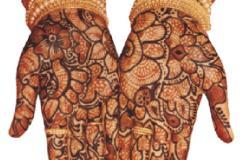 Hand Art - Kudos Announces Its Latest Workshop In Mehendi Designs