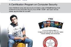 Ankit Fadia Certified Ethical Hacker V 6.0