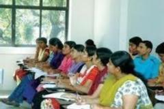 Best Spoken English Class in Koramangala